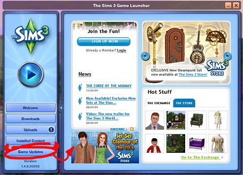 sims3_launcher