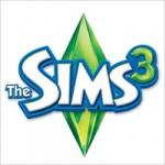 Sims 3 hates me…