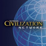 Civ preparing to invade Facebook…