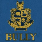 Bully 2 finally muscling up for a release?