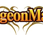 Dungeon Maker – DS
