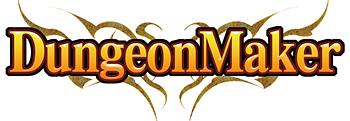 dungeon_maker_logo
