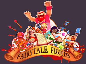 fairytalefightslogo