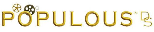 populous_logo