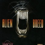 Alien Breed Returns