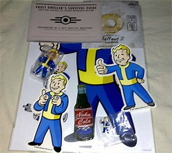 vault_boy_merch