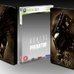 Aliens Vs Predator – More editions, more details